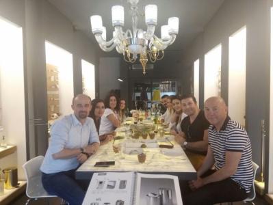 23-05-2017 Keklikoğlu